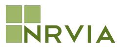 NRVIA1